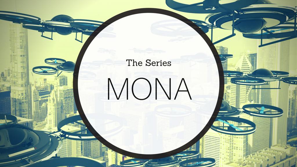 MONA Banner Small